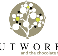 Nutworks Family Fun Day