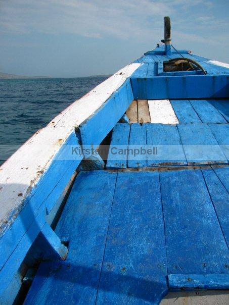 bali-boat