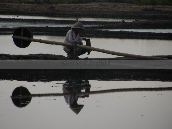 bali-reflectionricepaddy