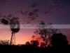 dar-sunset4