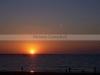 darwin-mindle-sunset
