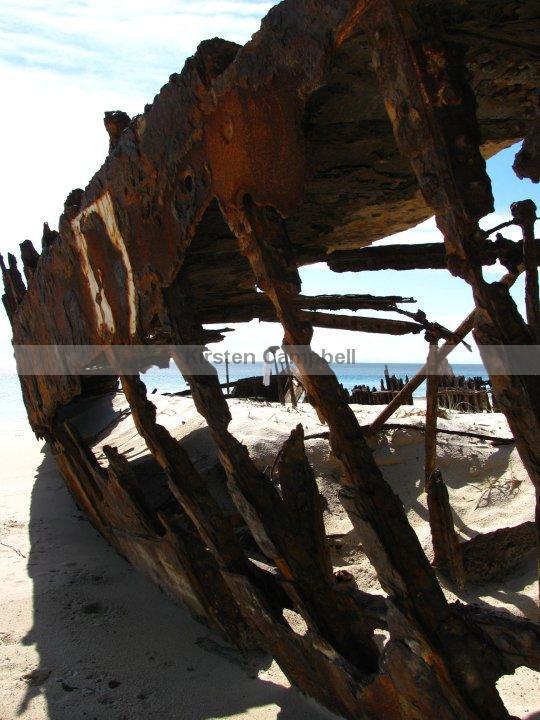 mor-wreck2