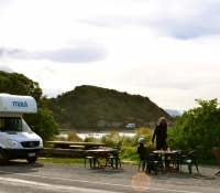 new-zealand-miss-foodie41