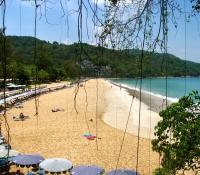 kata-noi-beach-phuket-2