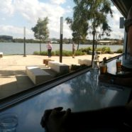 Northshore Riverside Cafe – Hamilton
