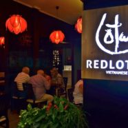 Red Lotus Vietnamese Chargrill – Annerley