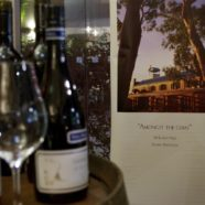 Mantra Wirra Wirra Wine Dinner