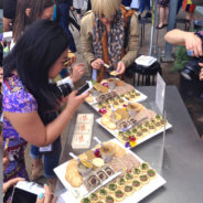 Eat Drink Blog – Brisbane 2014