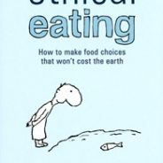 Ethical Eating Education