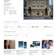 Create a Blog with Miss Foodie at Apple Brisbane