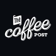 The Coffee Post – Barista Beans Straight To Your Door
