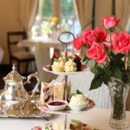 The 8 Best Places for High Tea in Brisbane