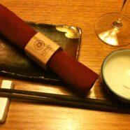 I think I'm turning Japanese….