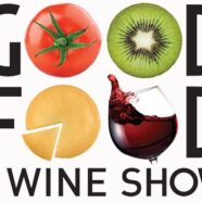 Win Tickets to the Brisbane Good Food and Wine Show