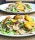 Yim Yam's Crunchy Rice Salad - Matt Preston